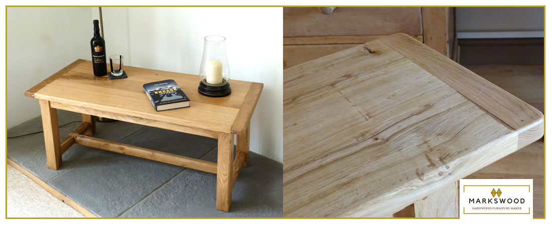 Coffee / Occasional table
